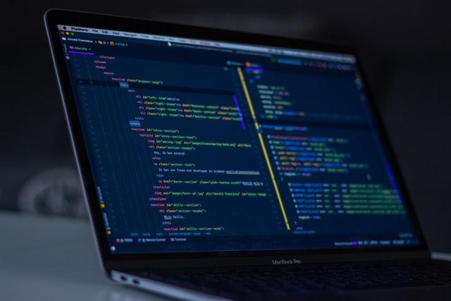 Let's write a Synchronization Framework in C#